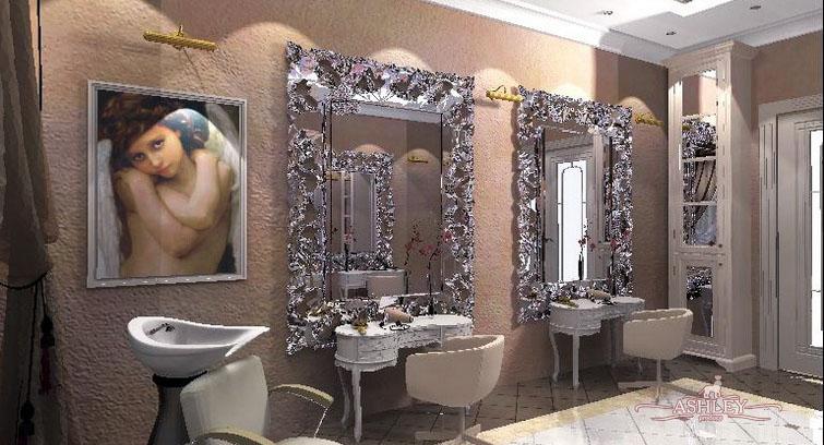 Гостиницы Геленджика - цены 2018, фото - от эконом и